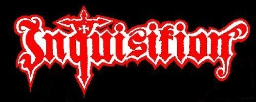 Inquisition (metal band)