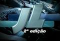 Jl2010-2aed