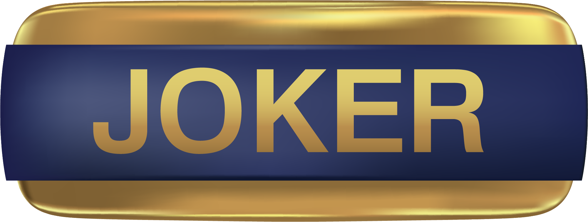 Joker (game show)