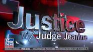 Justice2015