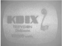 KDIX2