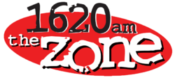 KOZN 1620 The Zone.png