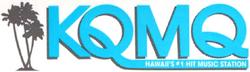 KQMQ Honolulu 1990.png