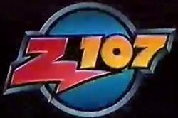 KZFX Lake Jackson 1991.png