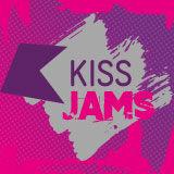 Kiss Jams.jpg