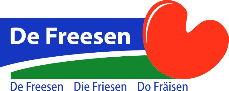 Die Friesen