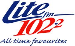 Lite FM Dublin 2003.png