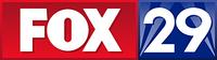 Logo-fox-29-philadelphia-wtxf-alt