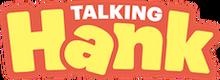 Logo-hank1.png