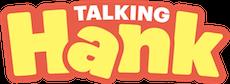 Talking Hank