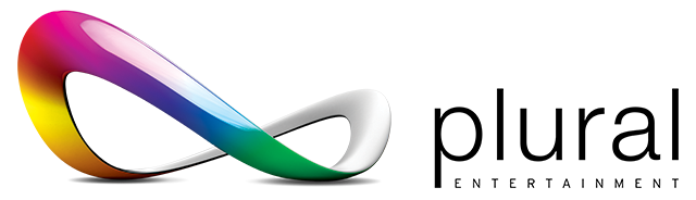 Logo-responsive.png