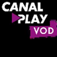 Logo2 HP VOD 96x96 400x400