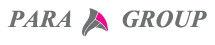 Logo paragroup lowres.jpg
