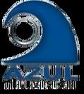 Logoazultelevisionbsas2000