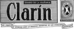 Logoclarin1947-0.jpg