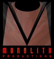 Monolith logo1.png
