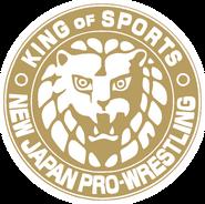 NJPW 4