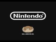 Nintendo HAL Laboratory SSBM