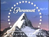 Paramount Pictures (2001) The Score