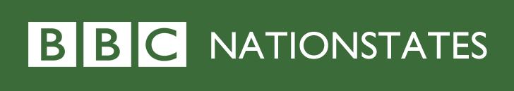 BBC Nationstates