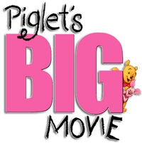 Piglets-big-movie-movie-logo.png