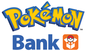 Pokemon-bank-logo.png