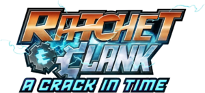 Ratchet & Clank - A Crack in Time.png