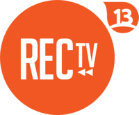 RecTV2016.png