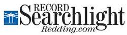 RecordSearchlight logo.jpg