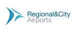Regional-city-1-.jpg