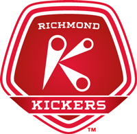 Richmond Kickers logo (introduced 2011).png