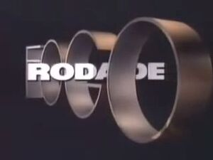 Roda de Fogo 1986.jpg