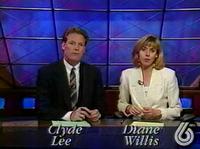 Screenshot 2020-04-23 June 24, 1996 - Indianapolis 5PM Newscast - YouTube(1)