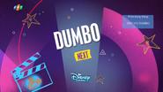 """Screenshotter--YouTube-Dumbo2019nextbumperItemAgeEra12132020-0'09"""""""