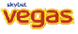 2003–2005