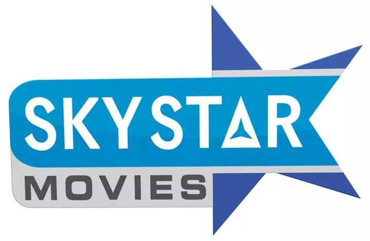 Abzy Movies