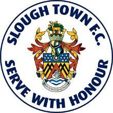 Slough Town.jpg