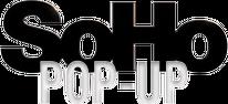 SoHoPopUp.png
