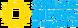 2012–2014