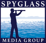 Spyglass Media Group