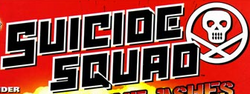 Suicide squad comiclogo3.png