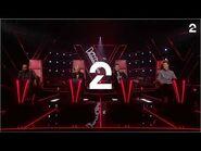 TV 2 (Norway) - New branding Demo (2021)-2