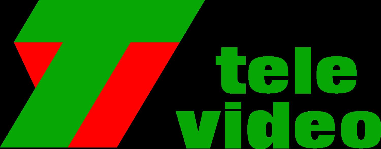 Producciones Televideo (Colombia)
