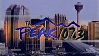 ThePeak-107.3.jpg