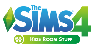 TheSims4KidsRoomStuff.png