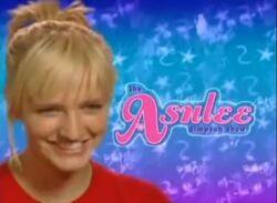The Ashlee Simpson Show.jpg