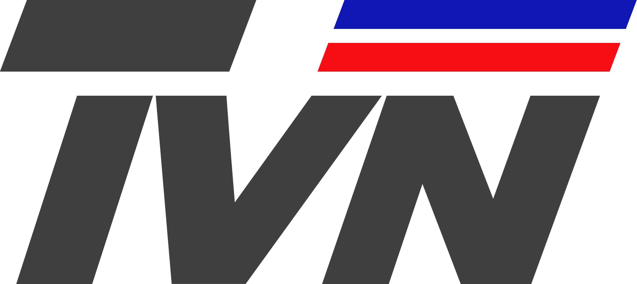 Televisión Nacional de Chile (Red Antofagasta)