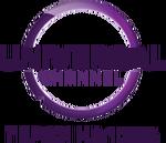 Universal Channel 2013 Russian Tagline