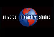 Universal Interactive Studios logo