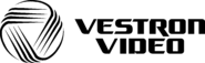 Vestron Video (Inverted Horizontal)